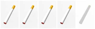 remember-me-2010-cigarettes-tyler