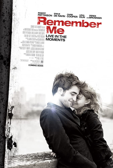 remember-me-2010-movie-review-poster