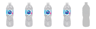 spree-movie-2020-bottle-water