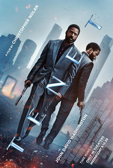 tenet-movie-review-poster-2020