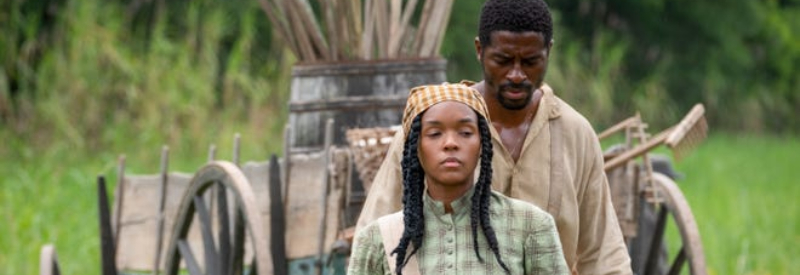 antebellum-movie-cotton-plantation-2020
