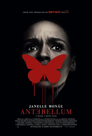 antebellum-movie-review-poster-2020