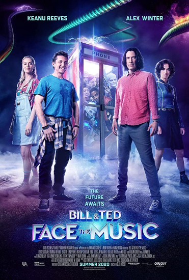 bill-ted-face-music-2020-review-poster