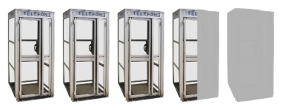 bill-ted-face-music-phone-booth-time-travel