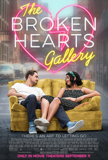 broken-hearts-gallery-review-poster-2020