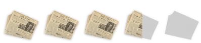 enola-holmes-2020-mystery-newspaper