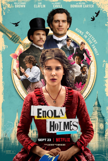 enola-holmes-movie-review-2020-poster