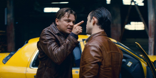 inception-movie-review