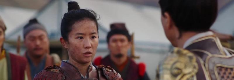 mulan-2020-remake-yifei-disney