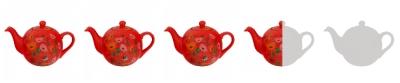 mulan-2020-teapot-spider