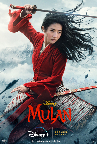 mulan-movie-review-poster-2020