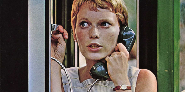 rosemarys-baby-movie-review