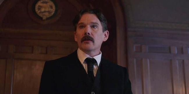 tesla-movie-review-2020
