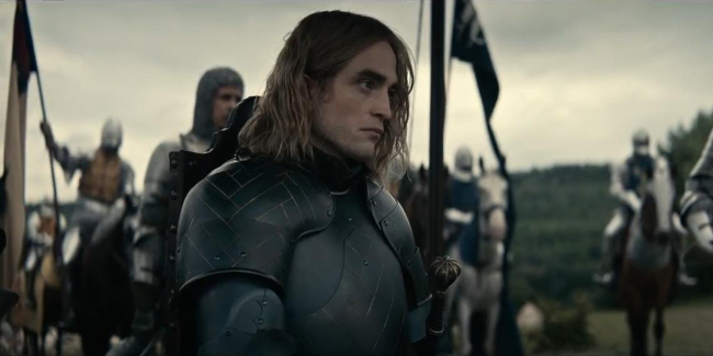 the-king-movie-review-robert-pattinson