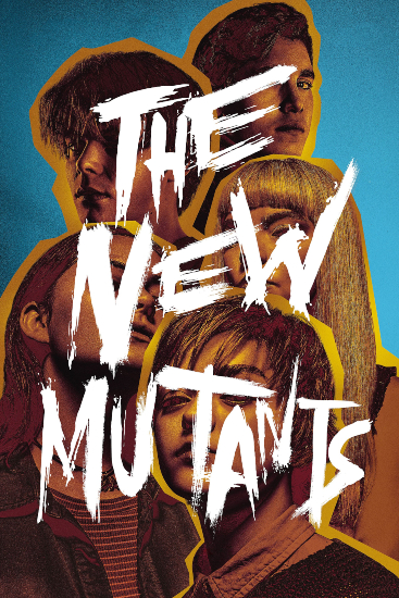 the-new-mutants-movie-review-2020