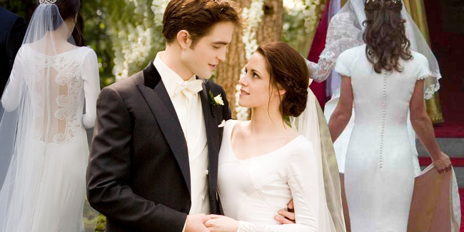 twilight-saga-movies-ranked-breaking-dawn-part-1