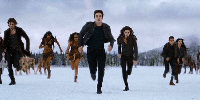 twilight-saga-movies-ranked-breaking-dawn-part-2