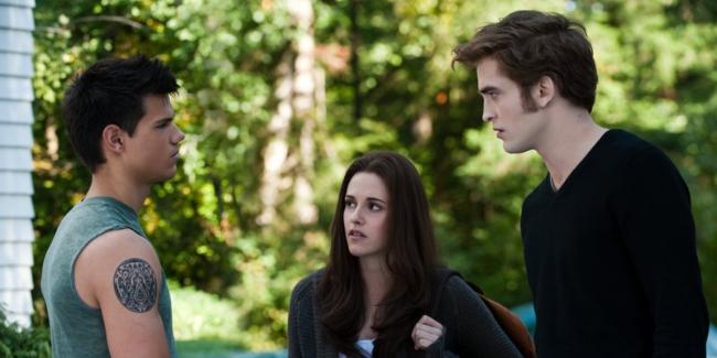 twilight-saga-movies-ranked-eclipse