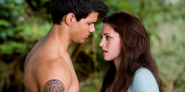 twilight-saga-movies-ranked-new-moon