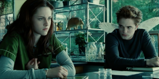 twilight-saga-movies-ranked-twilight