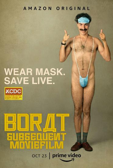 borat-2-subsequent-movie-film-poster-2020