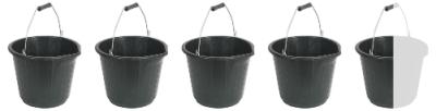 kajillionaire-2020-buckets-review-movie