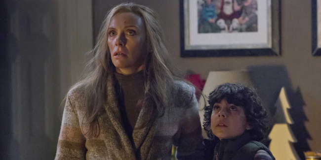 movie-lists-krampus-2015-horror-christmas