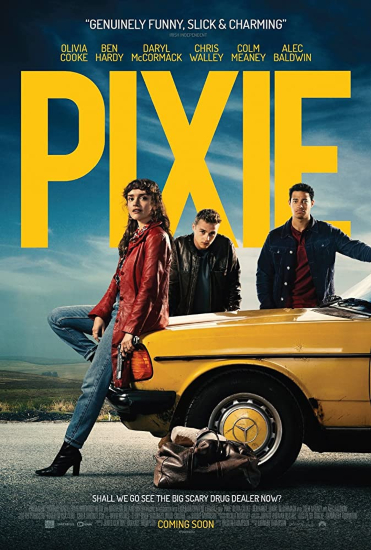 pixie-2020-movie-review-poster