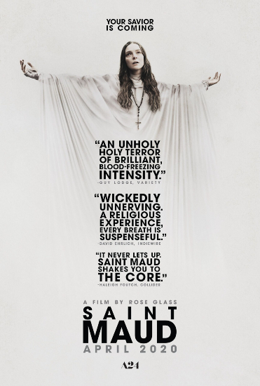 saint-maud-movie-review-poster-2020