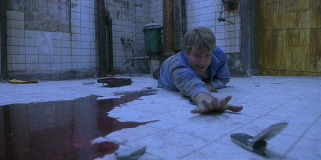 saw-review-2004