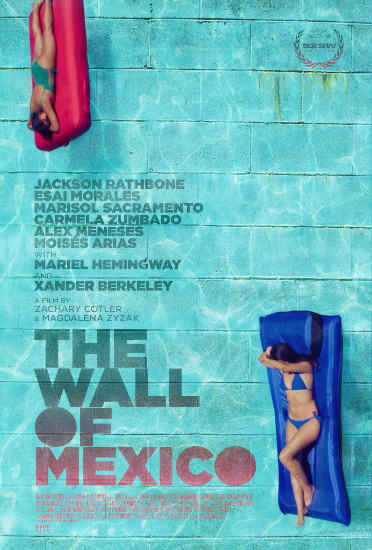 the-wall-of-mexico-2019-poster-movie