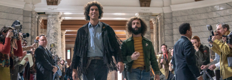 trial-chicago-7-sacha-baron-cohen-jeremy-strong