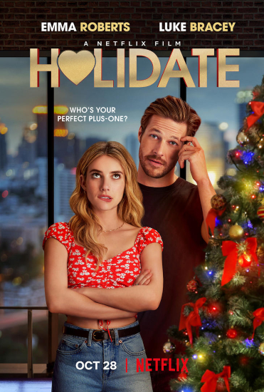 holidate-movie-poster-review-2020