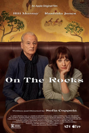 on-the-rocks-2020-movie-review-poster