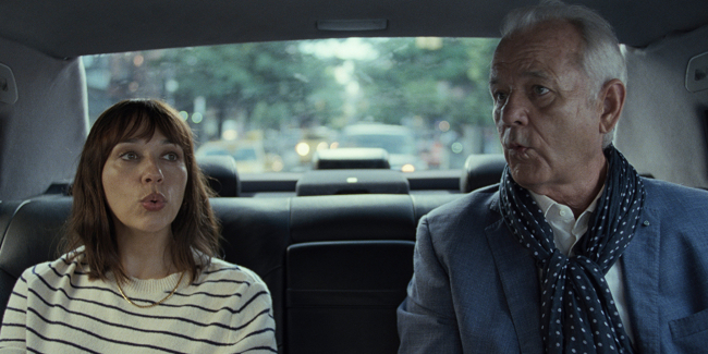 on-the-rocks-bill-murray-rashida-jones