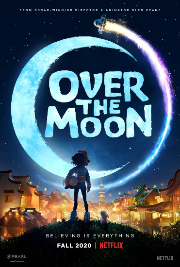 over-the-moon-movie-review-2020-netflix