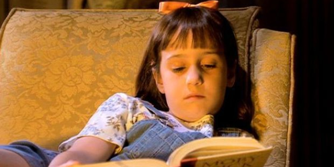 thursday-movie-picks-bookish-matilda