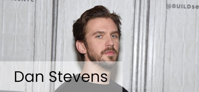 hidden-gems-dan-stevens