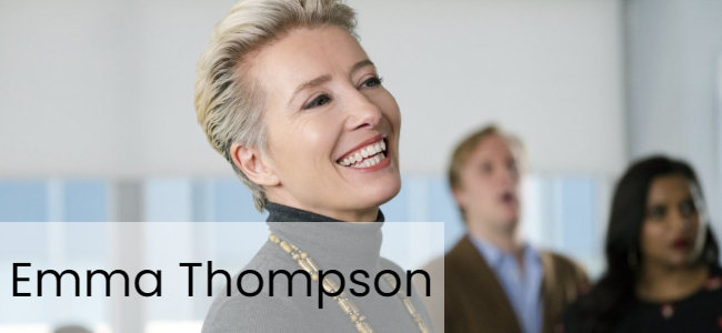 hidden-gems-emma-thompson