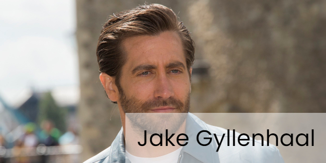 hidden-gems-jake-gyllenhaal