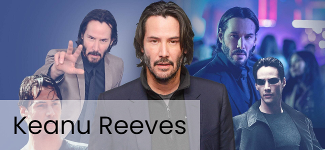 hidden-gems-keanu-reeves
