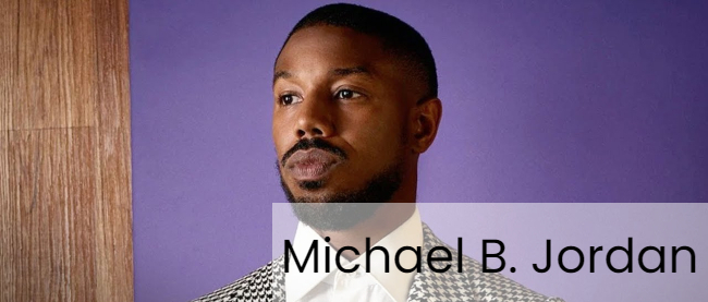 hidden-gems-michael-b-jordan