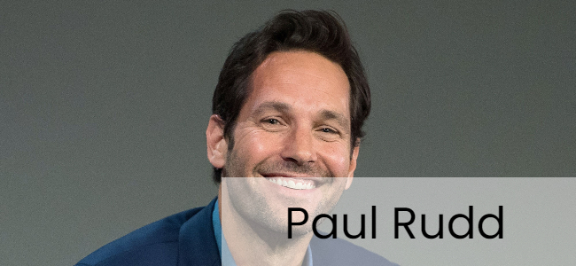 hidden-gems-paul-rudd