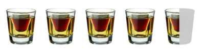 standing-up-falling-down-jagerbombs