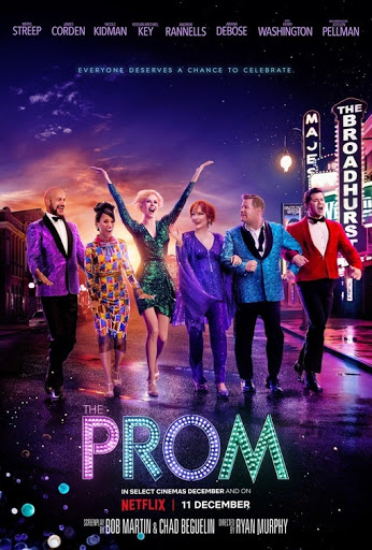 the-prom-movie-review-poster-2020