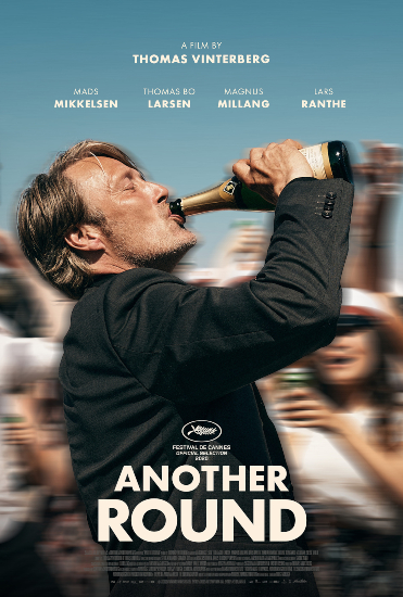 another-round-movie-review-poster-2020