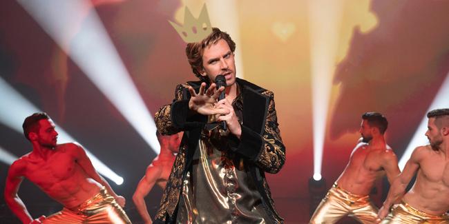 best-movies-2020-eurovision-contest-fire-saga