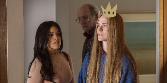 best-movies-2020-kajillionaire