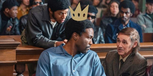 best-movies-2020-trial-chicago-seven-7