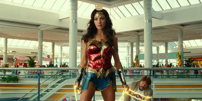 best-movies-2020-wonder-woman-1984